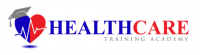 The Health Care Training Academy - LMS (HCTA-LMS)